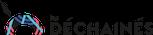 Logo lesdechaines
